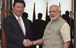 Beyond borders: India, China must show climate stewardship
